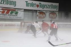 2018-09-17 - Kufstein
