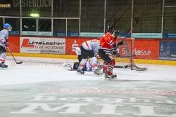 2017-11-17 - Schloßberg