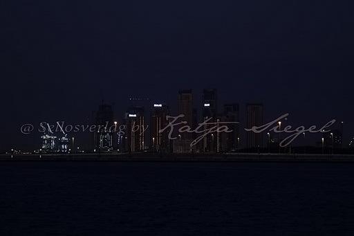 Dubai Creek_night_1