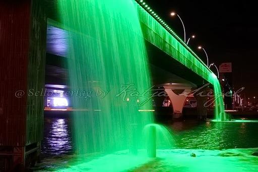 Dubai Creek_night_13