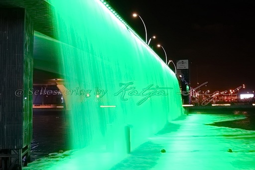 Dubai Creek_night_14