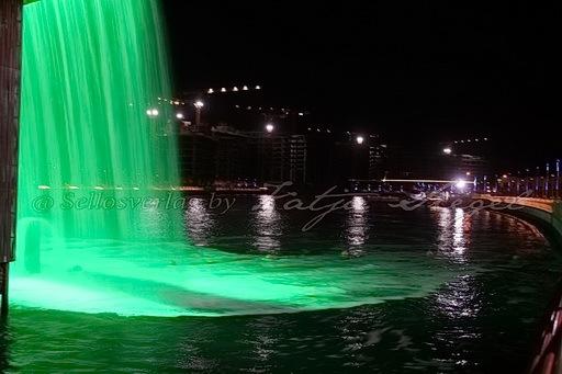Dubai Creek_night_18