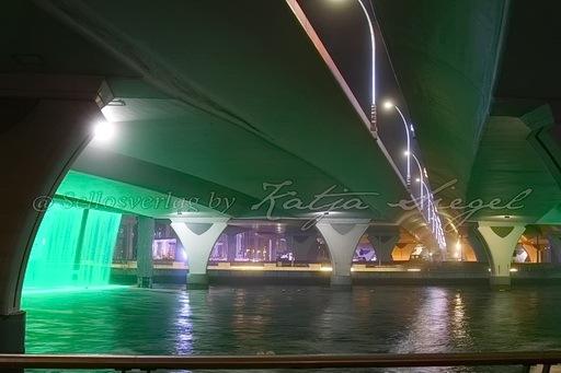 Dubai Creek_night_20