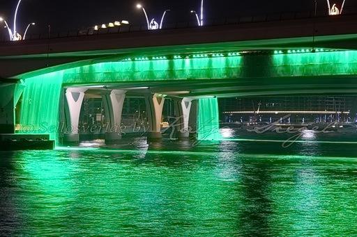 Dubai Creek_night_21