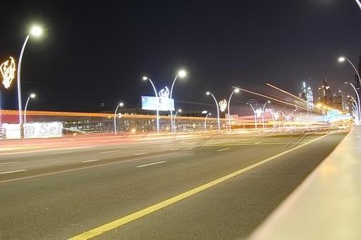 Dubai Creek_night_24