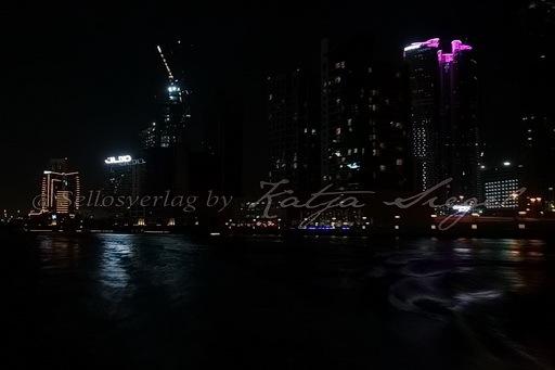 Dubai Creek_night_7
