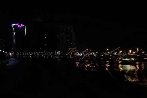 Dubai Creek_night_8