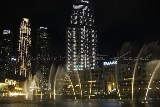 Dubai Fontaine_night_1