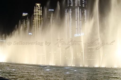 Dubai Fontaine_night_5