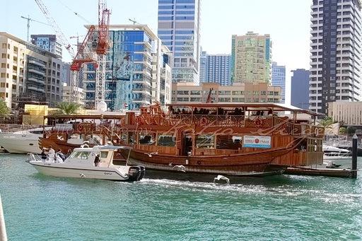 Dubai Marina_8