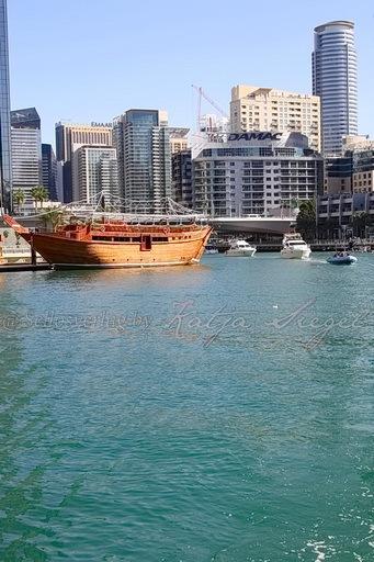 Dubai Marina_9