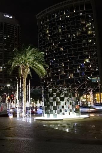 Dubai Night_10