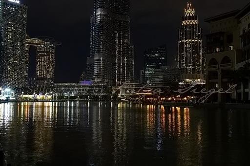 Dubai Night_16