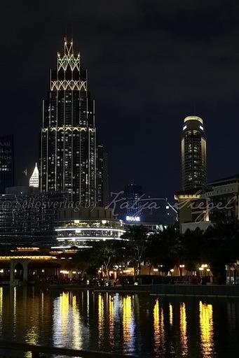 Dubai Night_17