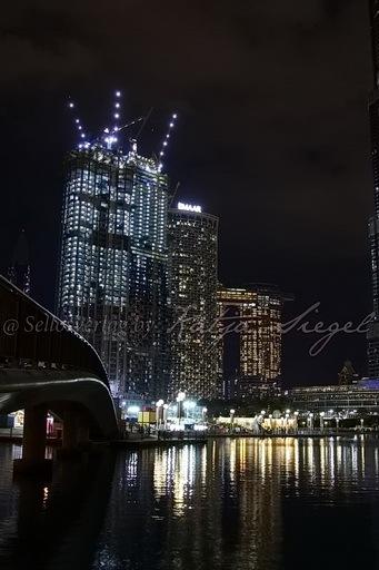 Dubai Night_18