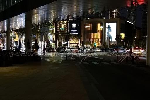 Dubai Night_2