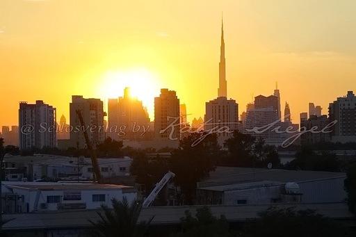 Dubai Night_21