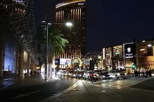 Dubai Night_3