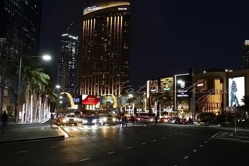 Dubai Night_4