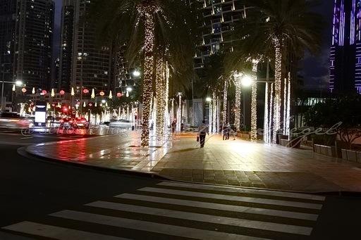 Dubai Night_5