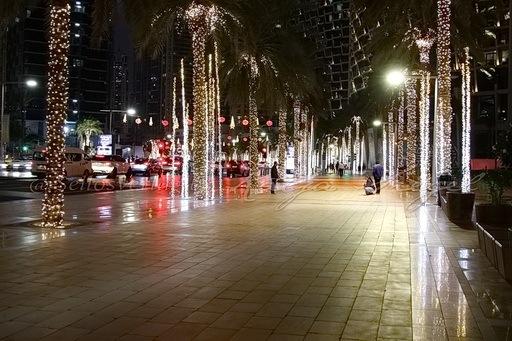 Dubai Night_6