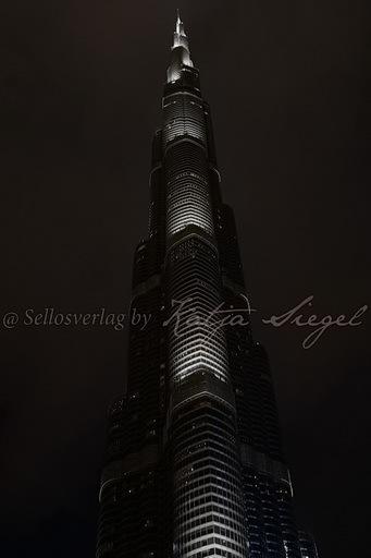 Dubai Night_7