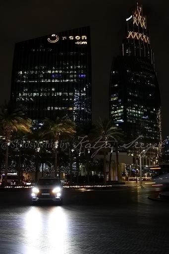 Dubai Night_9