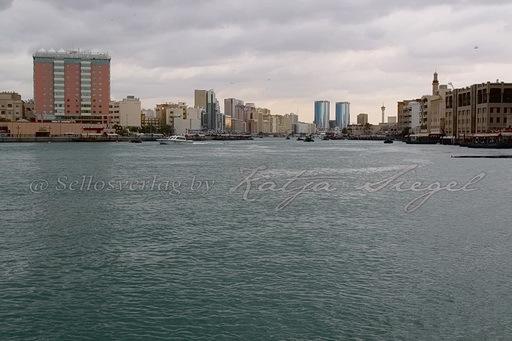 Dubai Old Souq_1