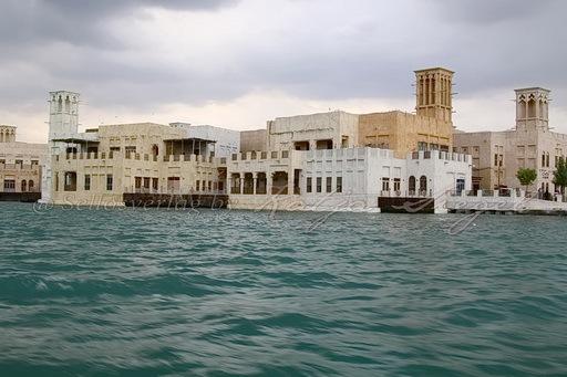 Dubai Old Souq_13