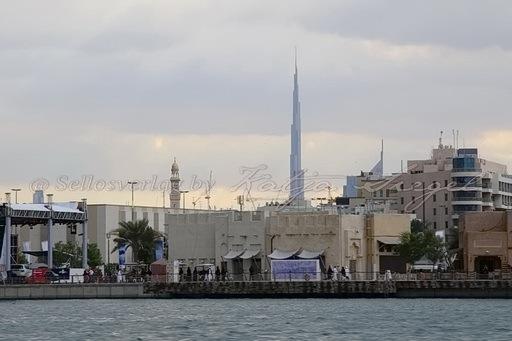 Dubai Old Souq_16