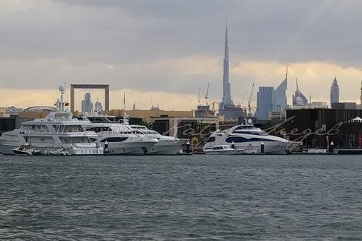 Dubai Old Souq_18