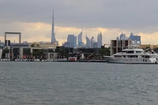 Dubai Old Souq_20