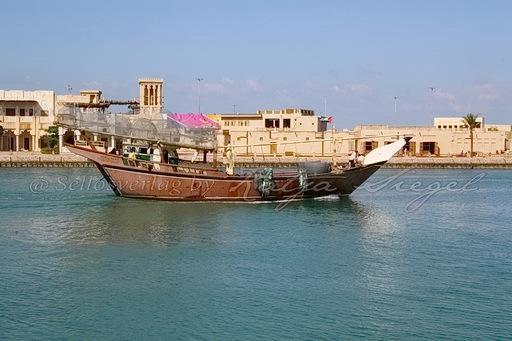Dubai Old Souq_27