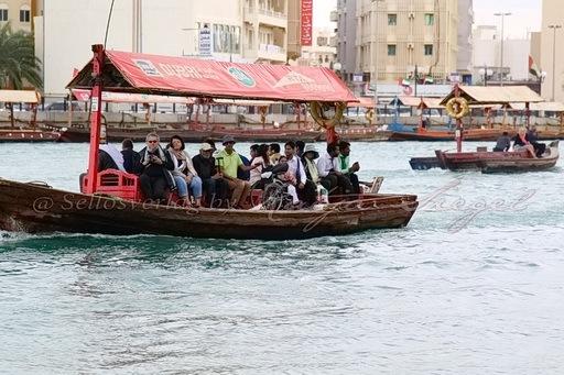 Dubai Old Souq_3