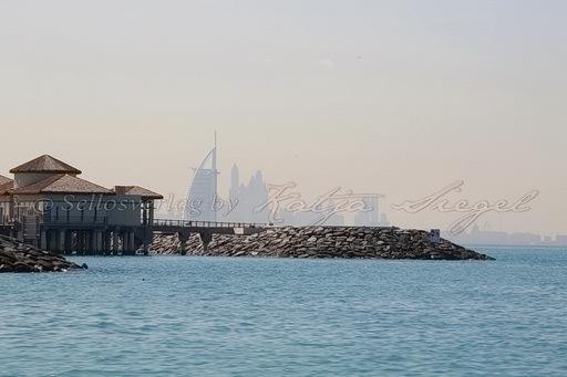 Dubai Skyline_12