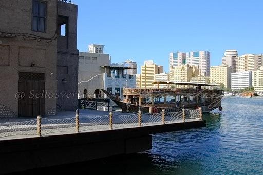 Dubai Souq_1