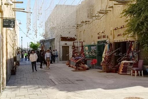 Dubai Souq_3