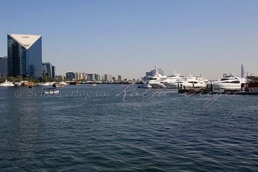 Dubai Souq_6