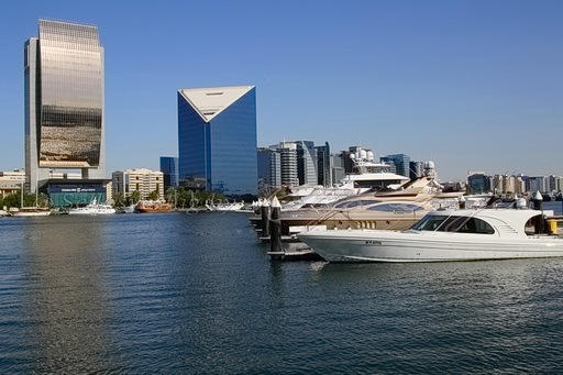 Dubai Souq_7