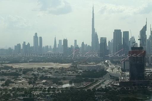 Dubai_The Frame_2