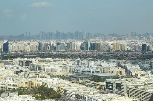 Dubai_The Frame_4