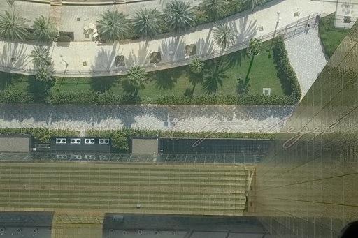 Dubai_The Frame_5