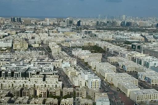Dubai_The Frame_7
