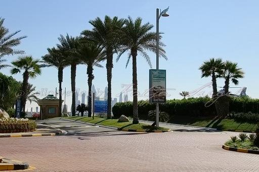 Dubai_the Palm_1