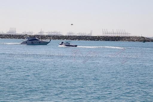 Dubai_the Palm_10