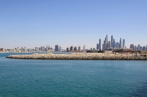 Dubai_the Palm_12