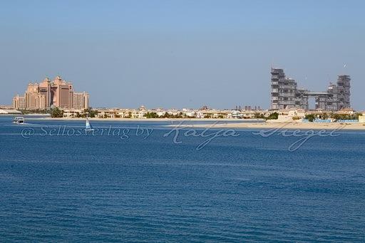 Dubai_the Palm_14