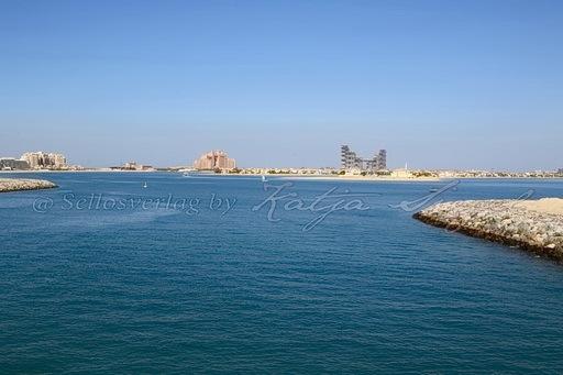 Dubai_the Palm_15