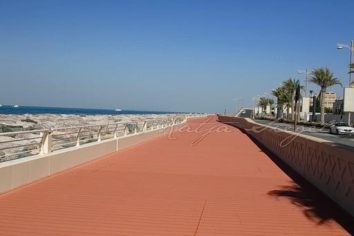 Dubai_the Palm_3