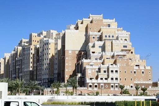 Dubai_the Palm_5